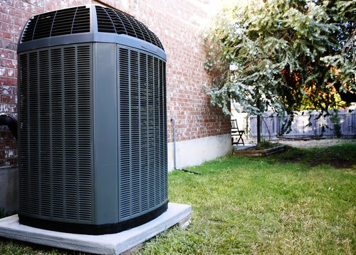 Air Conditioning by Texas Discount Air About Us Page