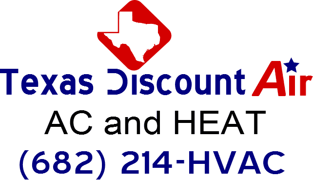 Air Conditioning Fort Worth Euless Grapevine Repair and Furnace Service
